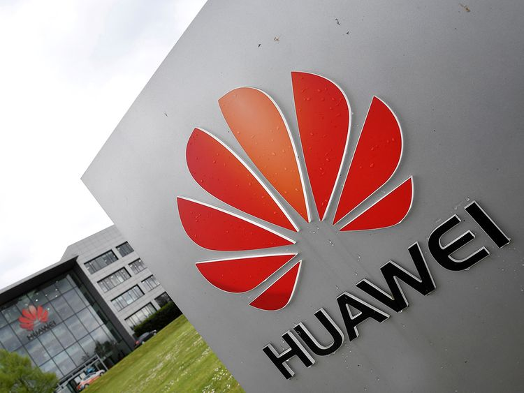 2019-05-02T214541Z_1235982214_RC157F2AAA70_RTRMADP_3_USA-CHINA-HUAWEI-TECH-(Read-Only)
