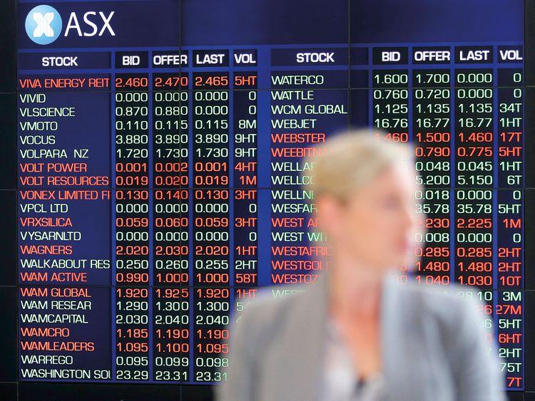 BUS_190503-Australia_Financial_Markets1-(Read-Only)