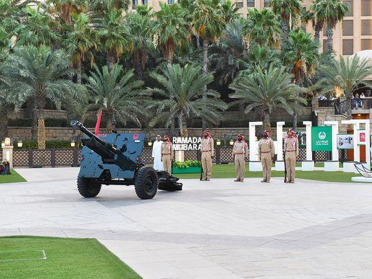 NAT_190402-Dubai-Police-ready-Ramadan-Cannons-(Read-Only)