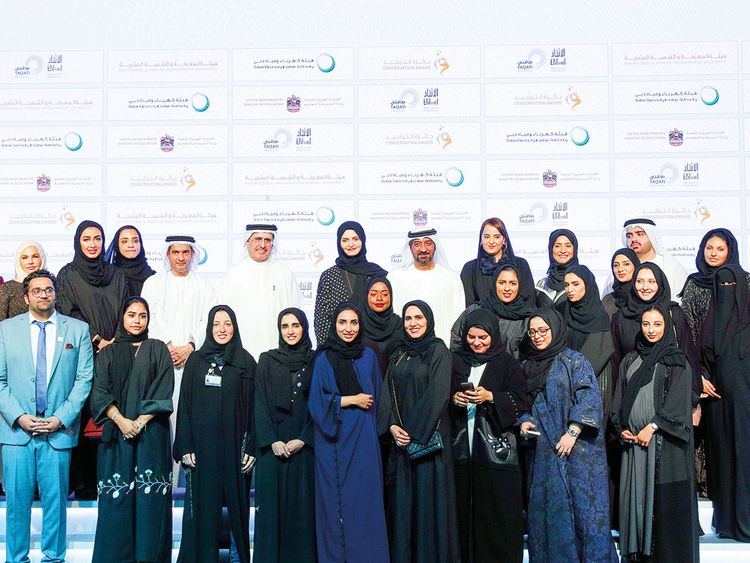 NAT_190503-DEWA-CONSERVATION-AWARD--(6)-(Read-Only)