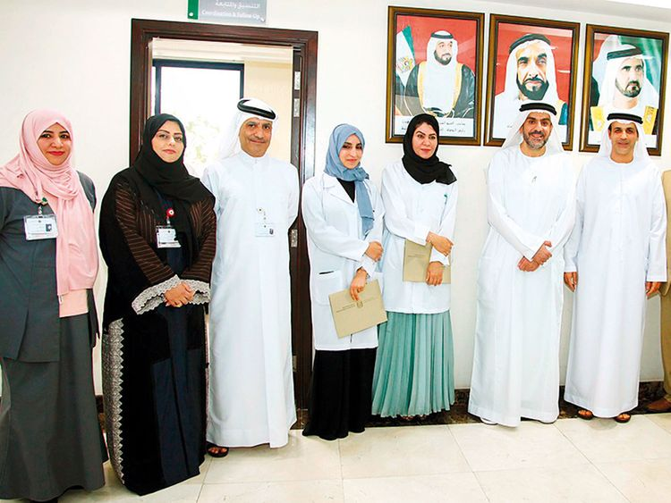 NAT_190503-First-Two-Emirati-Female-Doctors-Graduated-1-(Read-Only)