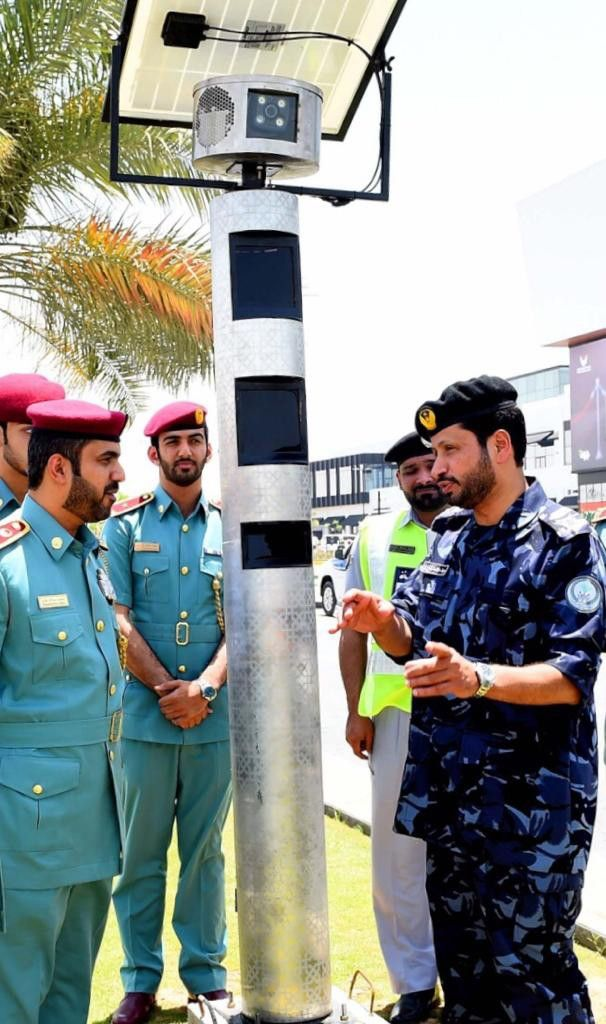 NAT_190503_New_Radar_on_Sharjah_Road-1556890365301