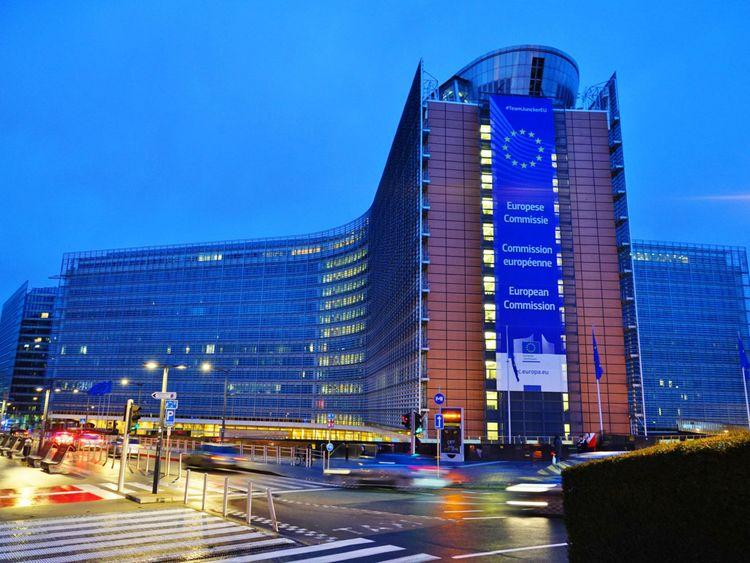 OPN_190503__EU_headquarters_P2-1556885282860