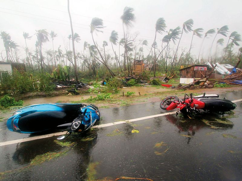 PG1_190503--India_Cyclone_Fani2-(Read-Only)