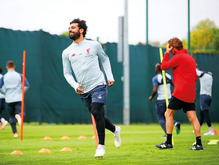 SPO-190503-Liverpool-training-(Read-Only)