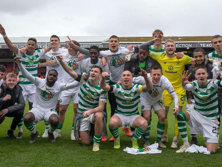 190504-Celtic-wins- Scottish-Premiership-match