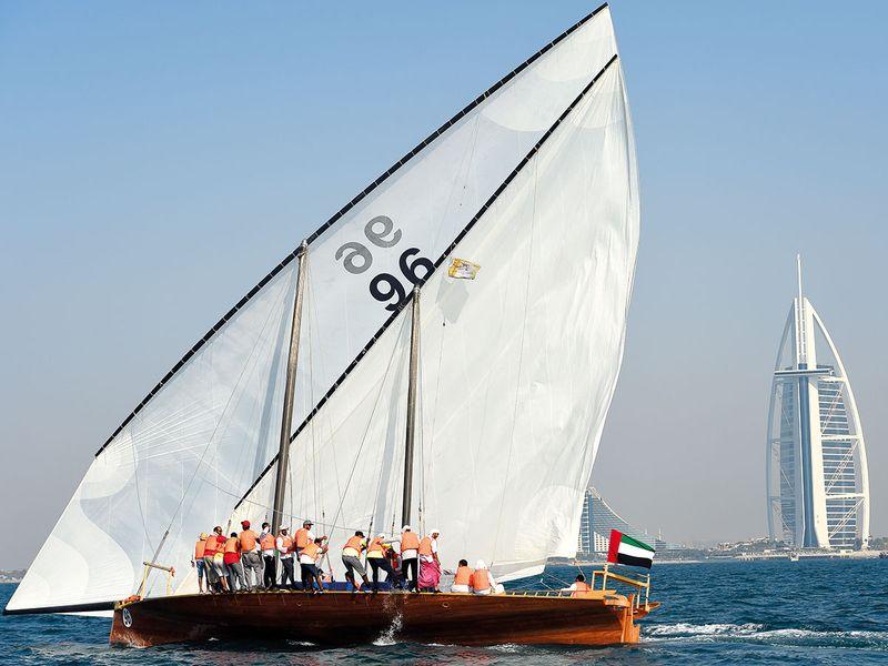 Al Shaqi team