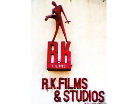 Famed RK Studios to become a shopping complex