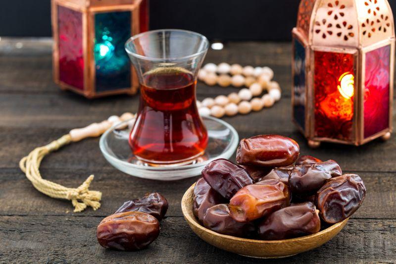 NAT_190430__Ramadan1667-1556969378610