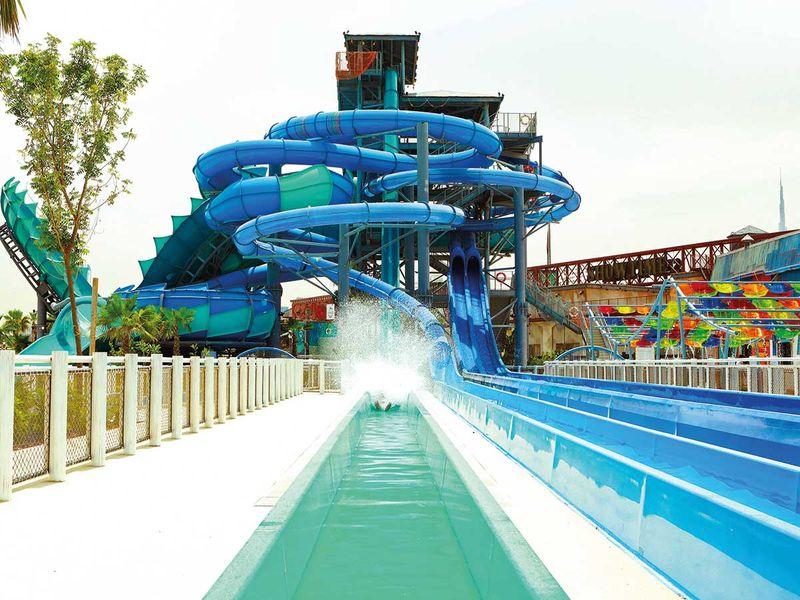 190505 Laguna Waterpark