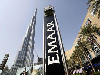 Oman aluminium company awards Dh1 1b deal to Finmeccanica unit