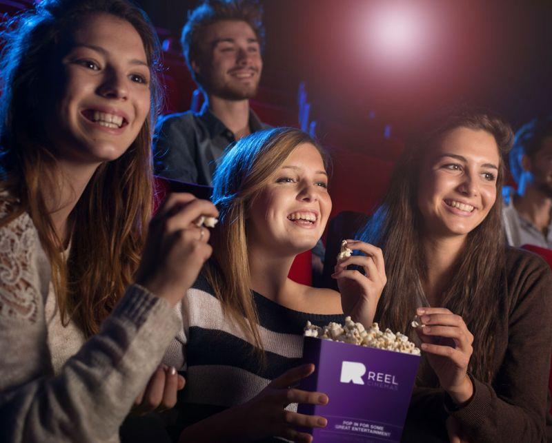 TAB_190506_WWW_Reel_Cinemas_-_Student_Mondays-1557063162829