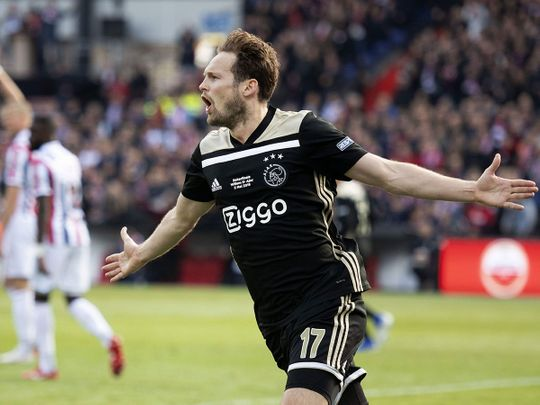 190506 Daley Blind
