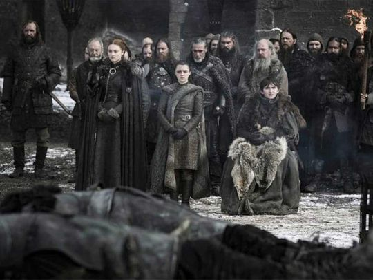 190506 game of thrones