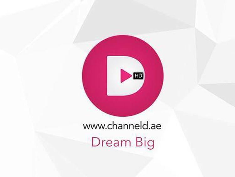 Channel D shuts down in UAE