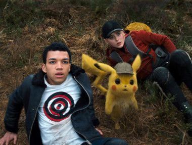 Copy of Film_Review_-_Pokemon_Detective_Pikachu_06875.jpg-cd57b~1-1557147336480