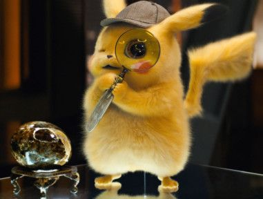 Copy of Film_Review_-_Pokemon_Detective_Pikachu_93891.jpg-f6fdd-1557147340333