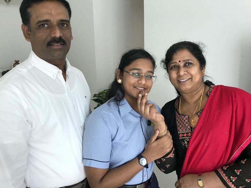 NAT 190506 Buvaneswari Jayasankar_IHS_DUBAI-1557153913860