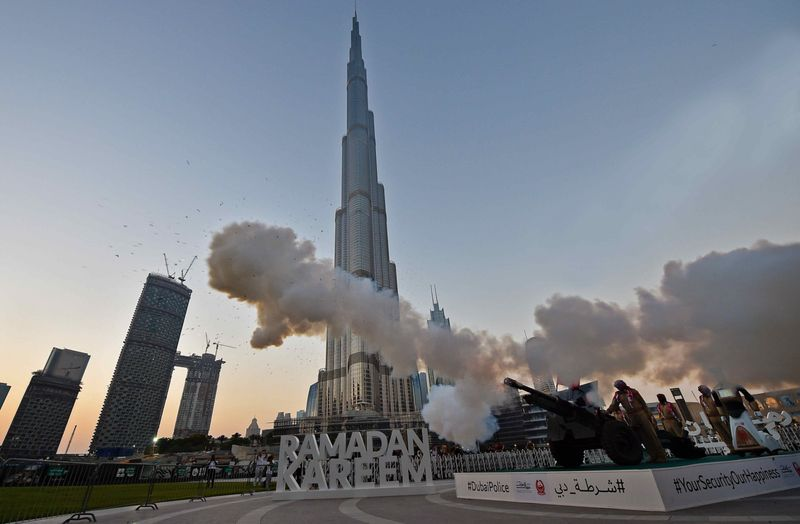 RDS_190506 Ramadan Cannon 2-1557145711848