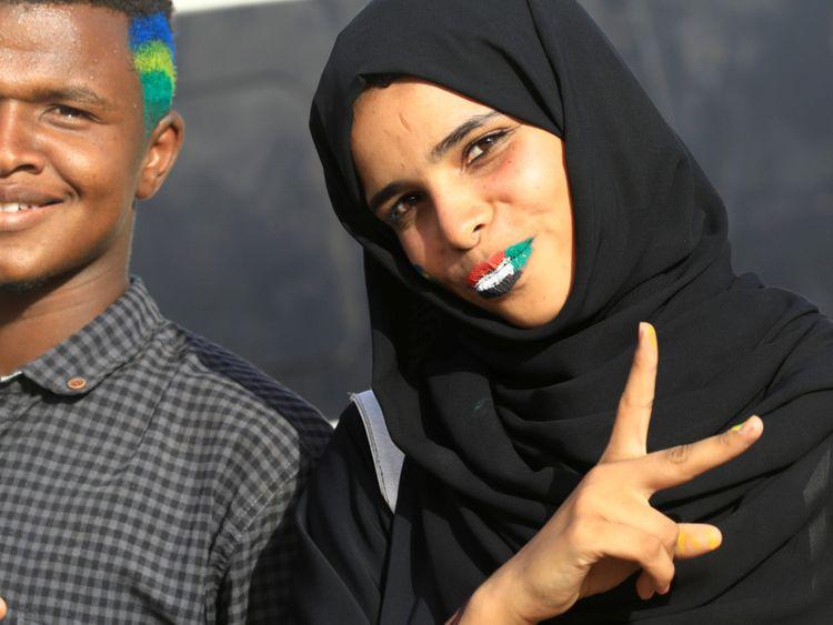 Sudan-1557125542878