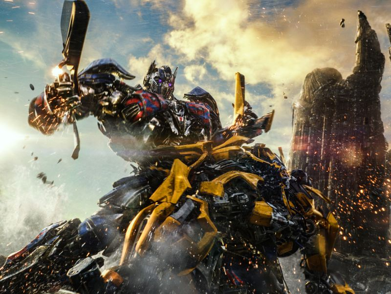 tab Film_Review_-_Transformers__The_Last_Knight_25437.jpg-4d6b3-1557146960646