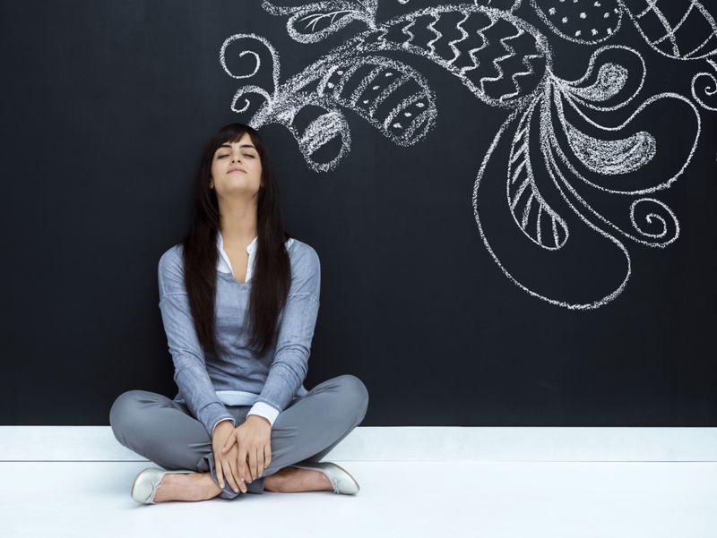 tab Meditation iStock-169937637-1557145534558