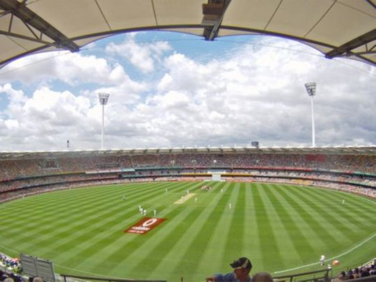 India to start Australia Test series at Brisbane on December 3, no quarantine hub