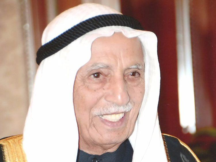 Juma Al Majid