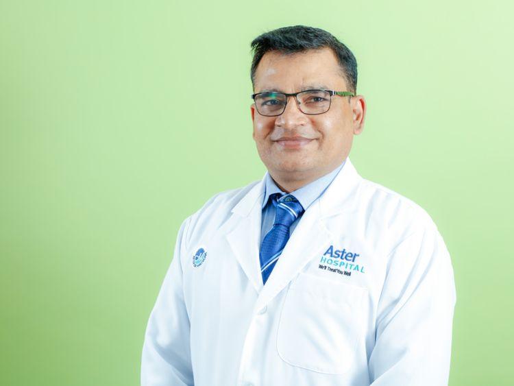 NAT 190506 Dr Arif_SC-1557223614426