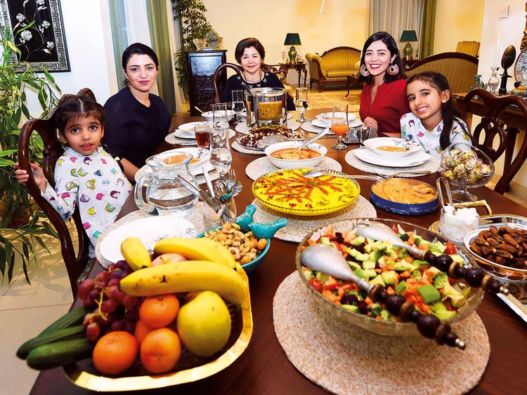 NAT-190507-IRANIAN-IFTAR-(Read-Only)