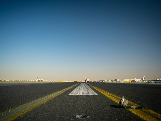 NAT_190430-dubai-airport3-(Read-Only)