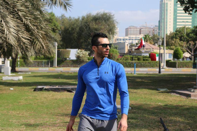 NAT_190506 ramadan gym SAZ Basheer Jadallah-1557237407346