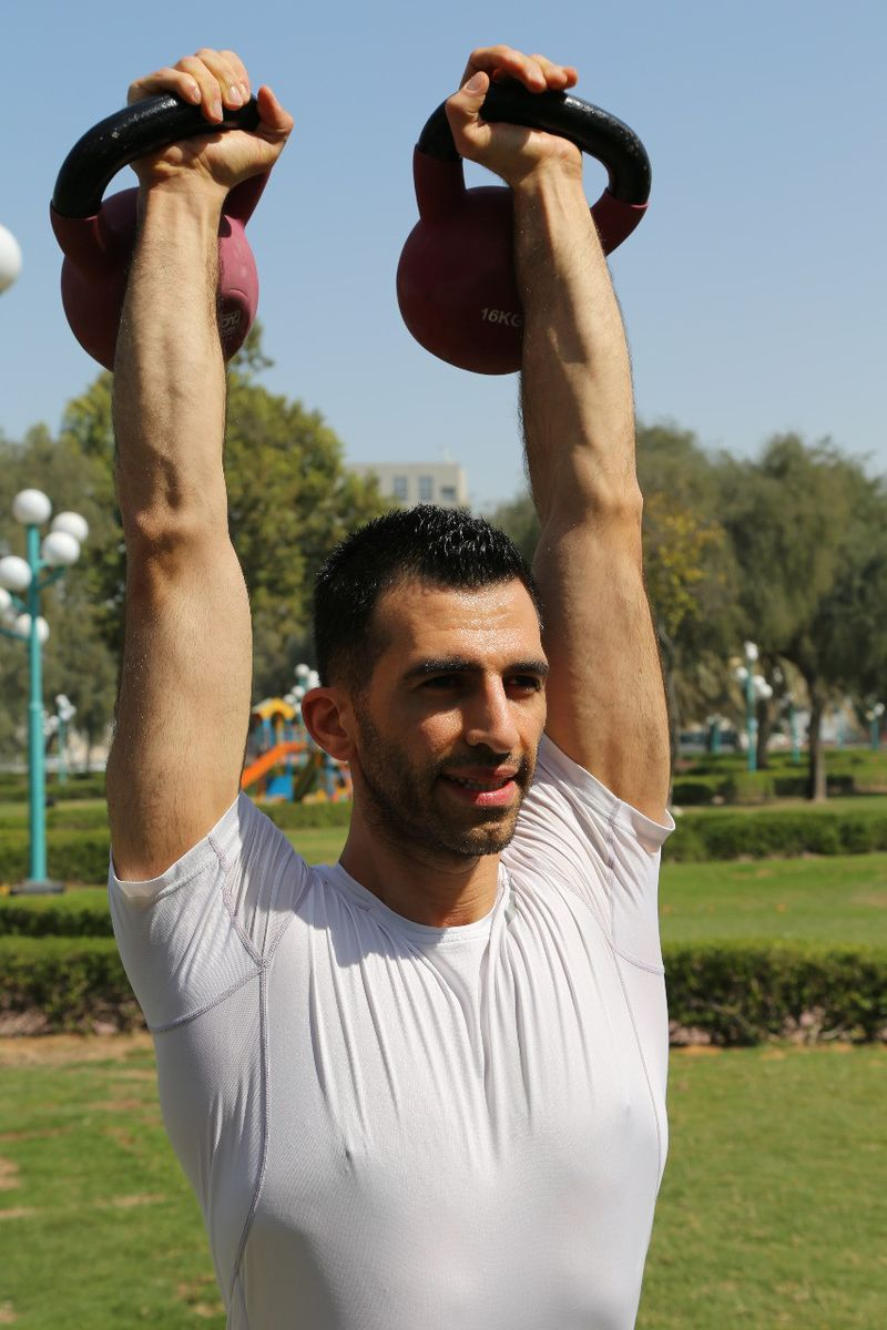 NAT_190506 ramadan gym SAZ Basheer Jadallah 2-1557237409941