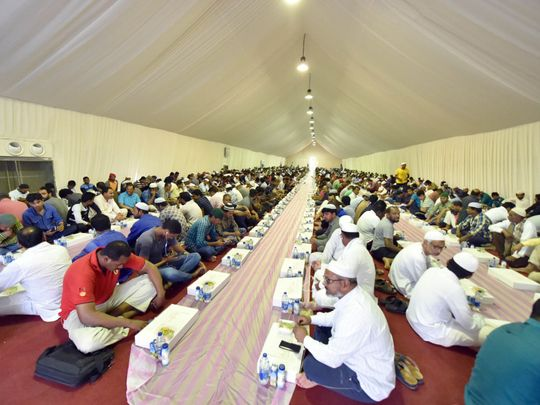 OPN_190507 Ramadan-1557234180997