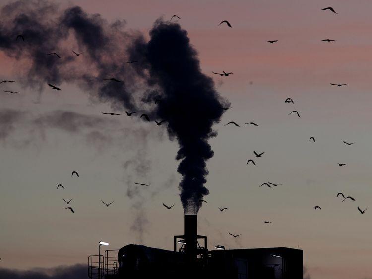 OPN_190507 pollution-1557234164434