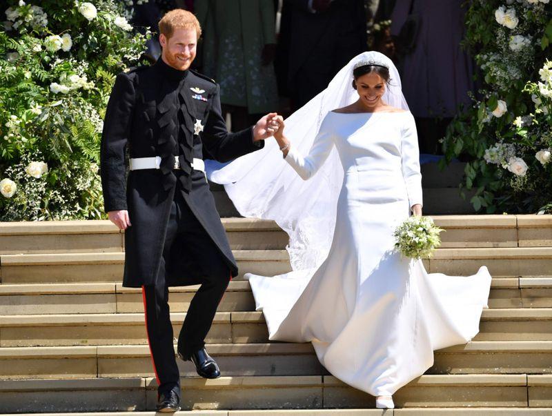 royal wedding-1557216133909