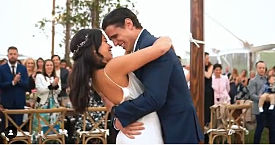 tab Gina Rodriguez wedding instagram1111-1557219858511