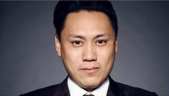 tab John M Chu  instagram-1557219931302