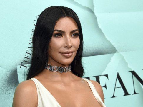 Copy of People-Kim_Kardashian_West_44134.jpg-0a7e8~1-1557299967084