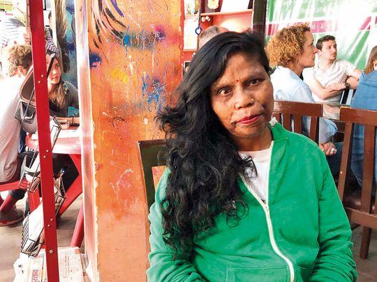 Copy-of-WORLD-NEWS-INDIA-CAFE-SURVIVORS-1-LA-(Read-Only)