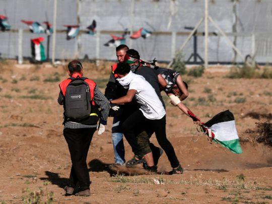 OPN Palestinian1-1557318553622