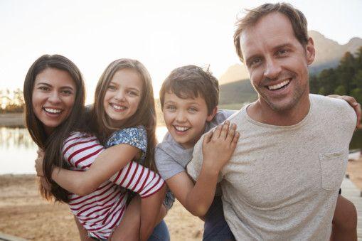 opn parents kids-1557318758499