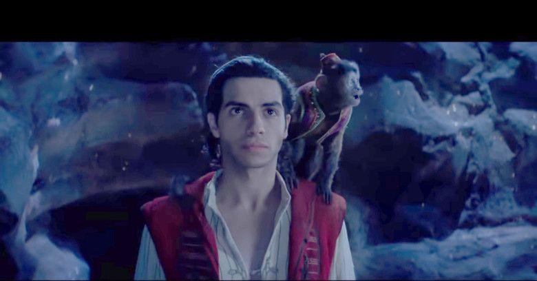 tab Aladdin (2)-1557302828449