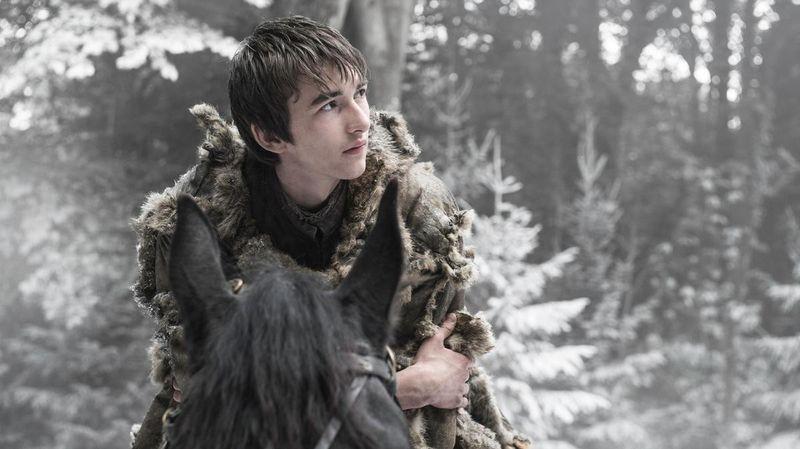 tab Isaac Hempstead Wright as Bran Stark in Game of Thrones.JPG-1557297543001
