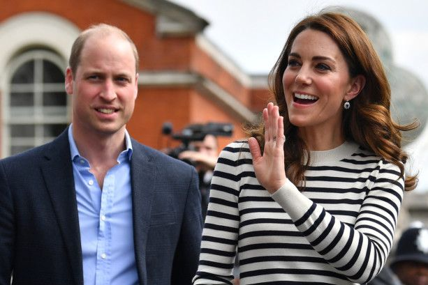 tab Prince William and Kate  1-1557303097279