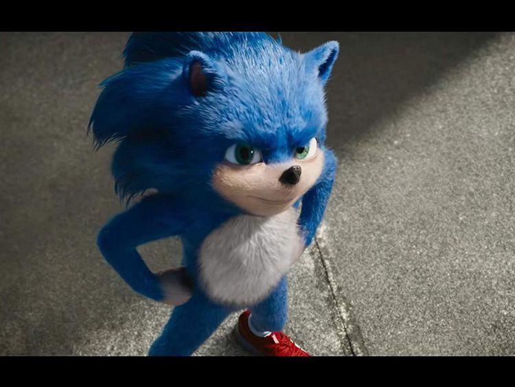 tab Sonic the Hedgehog (2019)-1557303081468