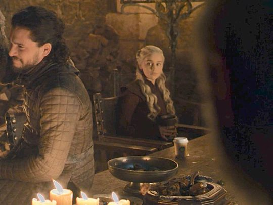 tab_Game Of Thrones_ Starbucks cup left in shot-1557298833826