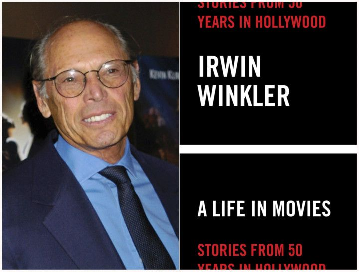 Copy of Books_Irwin_Winkler_51648.jpg-f8efc~1-1557385576000