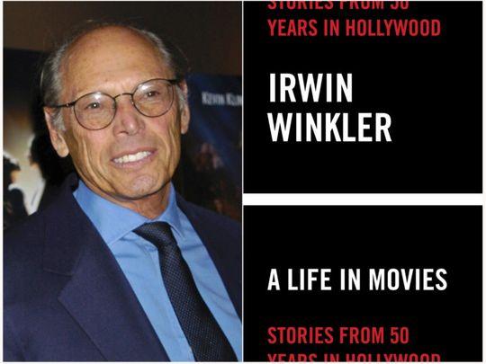 Copy of Books_Irwin_Winkler_51648.jpg-f8efc~1-1557385576000