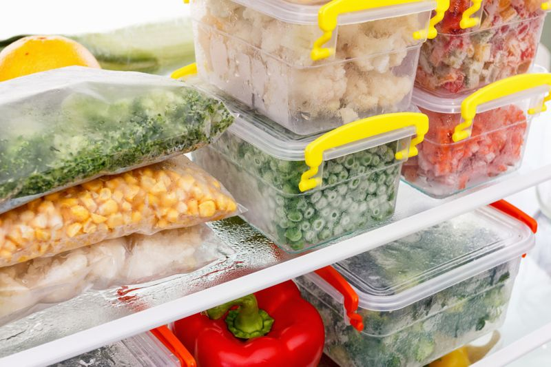 Food storage boxes iStock-626104336-1557405486803